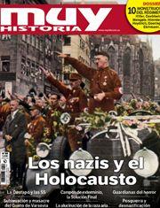 Desde que el partido de Hitler empezó a usar la esvástica como emblema, en Occidente se ha identificado esta cruz como un símbolo exclusivo del nazismo.