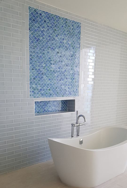 Need Inspiration? Have A Look At Some Of Our Projects And Patterns To Get  Your