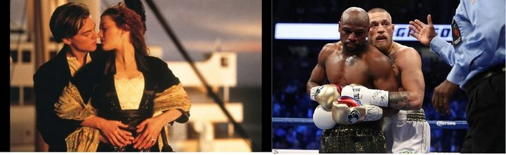 I knew there was something familiar about the Fight last night. http://ift.tt/2viagfC