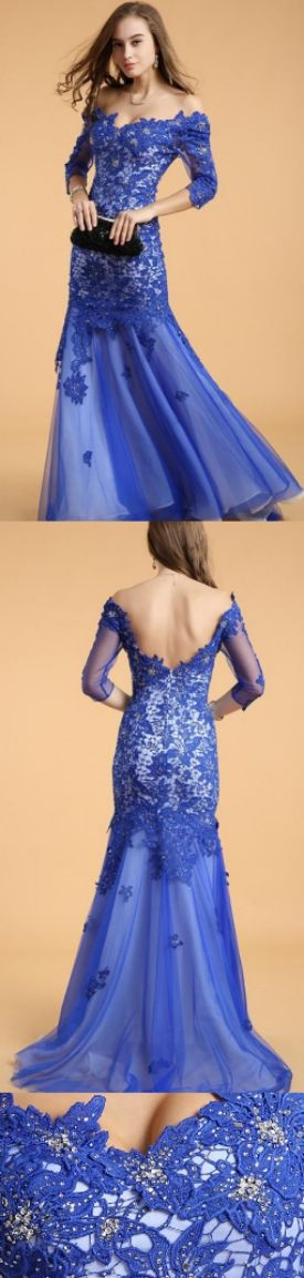 Trumpet Prom Dresses, Blue Prom Dresses, Long Prom Dresses With Lace Sleeves Floor-length, Long Prom Dresses, Lace Prom Dresses, Blue Lace dresses, Prom Dresses With Sleeves, Dresses With Sleeves, Long Lace dresses, Lace dresses With Sleeves, Long Dresses With Sleeves, Long Blue dresses, Prom Dresses Long, Prom Dresses Blue, Long Lace Prom Dresses, Blue Long dresses, Lace Long dresses, Long Blue Prom Dresses, Trumpet Prom Dresses, Long Prom Dresses With Sleeves, Blue Lace Prom dresses,...