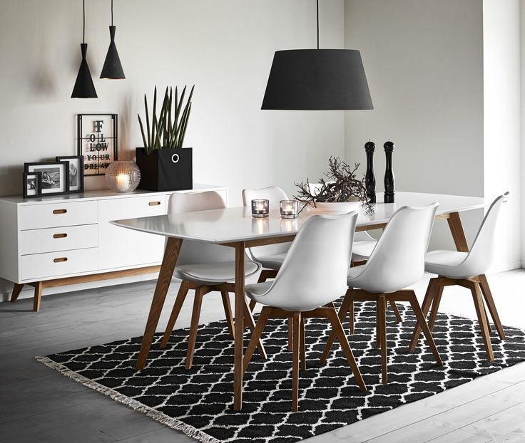 17 Best images about Matplats on Pinterest | Stylists, Table and ... : matplats ikea : Matplats