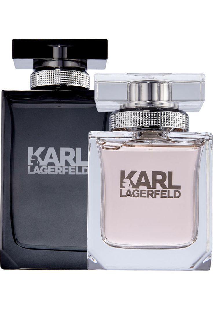 25 best ideas about lagerfeld parfum on pinterest karl. Black Bedroom Furniture Sets. Home Design Ideas