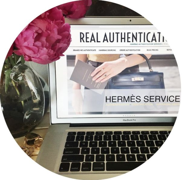 Hermes Handbag Authentication Services for Handbags, Shoes, Fine Jewelry & Accessories $20 Designer Authentications Available!