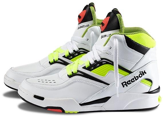 Kick Basketball Shoes Melbourne
