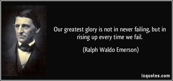 Best 25 Emerson Quotes Ideas On Pinterest Silly Quotes