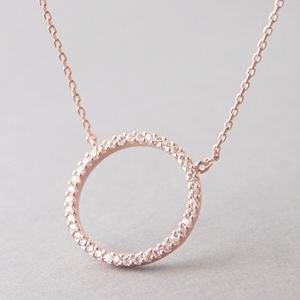 47 best My favorite jewelry Swarovski images on Pinterest
