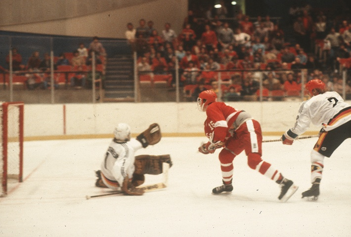 51 best images about Badger Men's Hockey on Pinterest ...