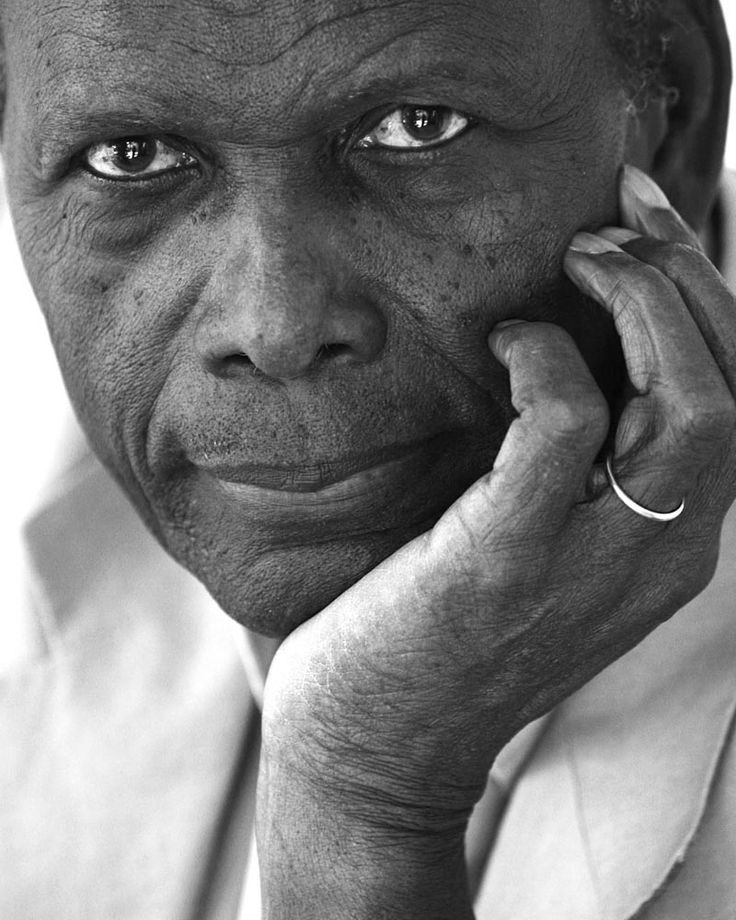 187 best Sir Sidney Poitier ♥♥♥ images on Pinterest | Celebrities. Celebs and Famous people