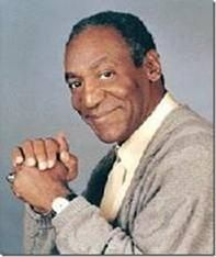 """Bill Cosby has done it again! """"We aren't Africans. That would be like whites saying they're European Americans. That's stupid.-I was born here,so was my father,mother,great grandfather & likely my great grandfather. So stop already.""""- Bill Cosby"""