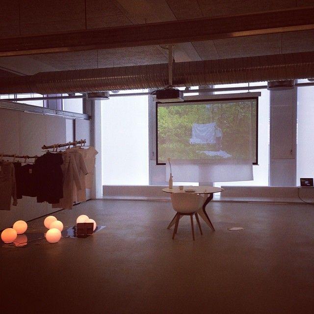 Done deal #keaweek#armoiredhomme#exterior#copenhagen#interior#white#kea