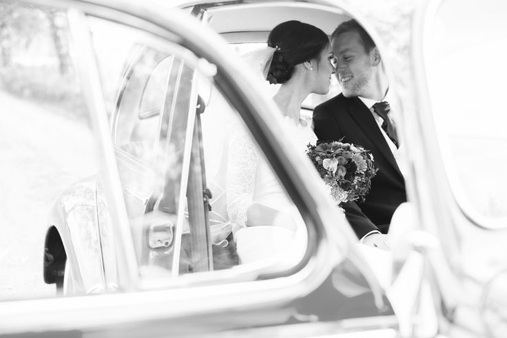 Fotograf Emelie Petré - Swedish Wedding Photographer
