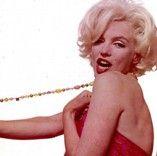 MarilynMarilynth Beautiful