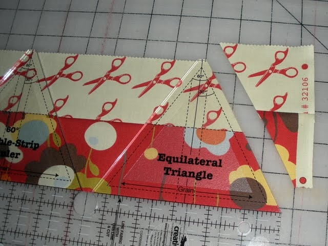 How To Bind 120 Angles Tutorial Jaybird Quilts Quilting Basics