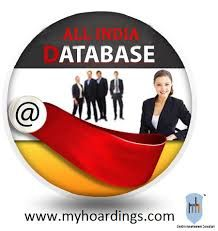 Get the fully verified and highly connectivity database of Bihar at reasonable costs. Call at #9999341747 today!!!!!