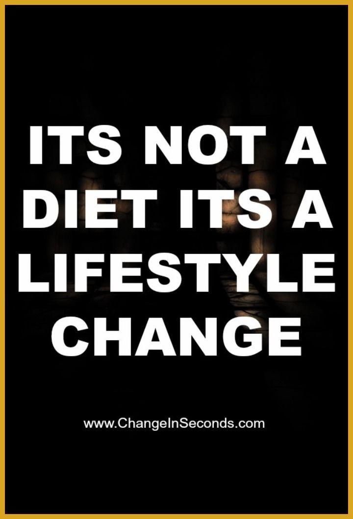 Adelgazar 7 kilos en un mes y medio picture 8