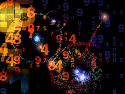 Нумерология успеха: ваше персональное число удачи