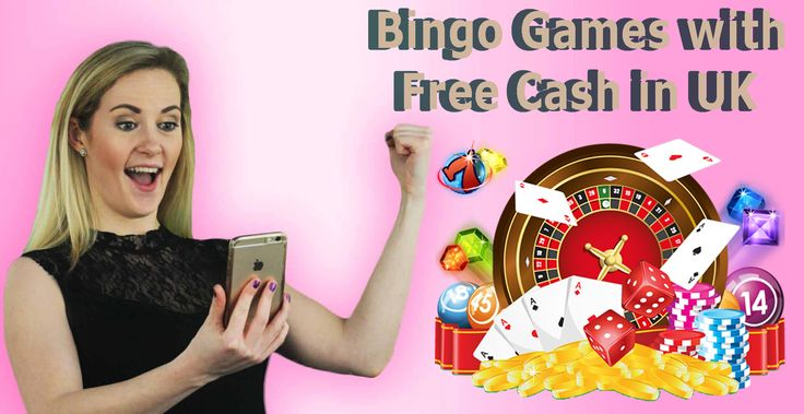 Free bingo bonuses are progressively attractive more and more popular with online bingo sites, just for the detail that these bonuses attract so many new players to their online site. http://www.allbingosites.co.uk/best-bingo-sites-uk/