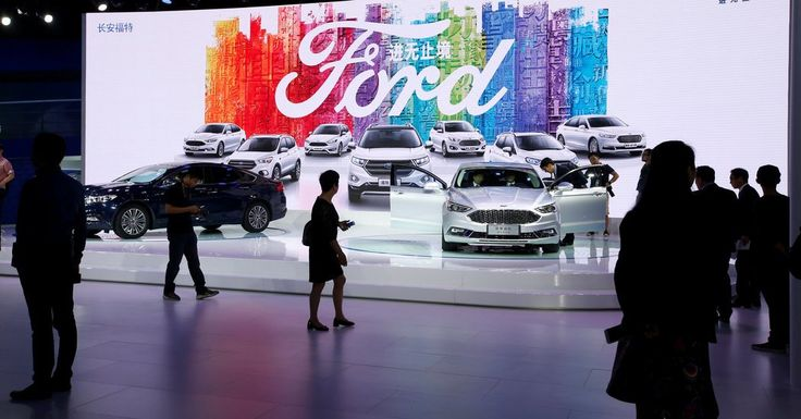 https://www.ebates.com/r/AHMEDR148?eeid=28187 China Will Lead an Electric Car Future, Ford's… https://www.booking.com/s/35_6/b0387376