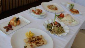 Tempat Wisata Kuliner Populer Di Bogor