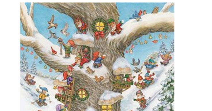 Joulutehtävät.pdf