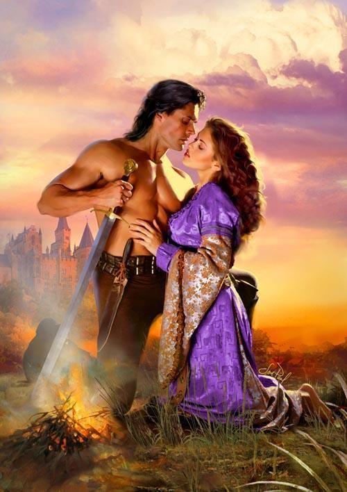Romance Book Cover Art : Best romantic images on pinterest romance art