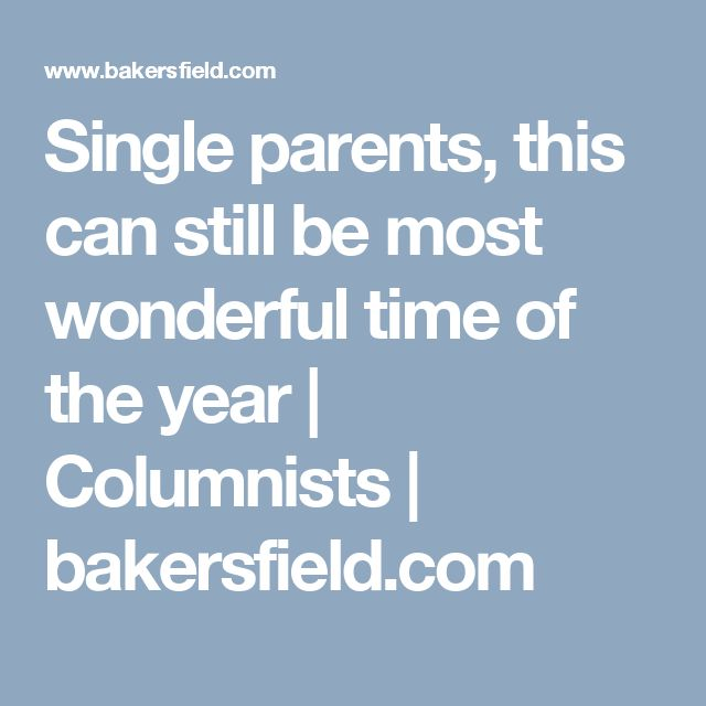 single parent personals calgary It's free to register, welcome to the simplest online dating site to flirt, date, or chat with online singles single parent websites - looking.