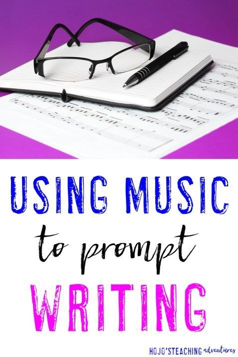 Essay money or love songs