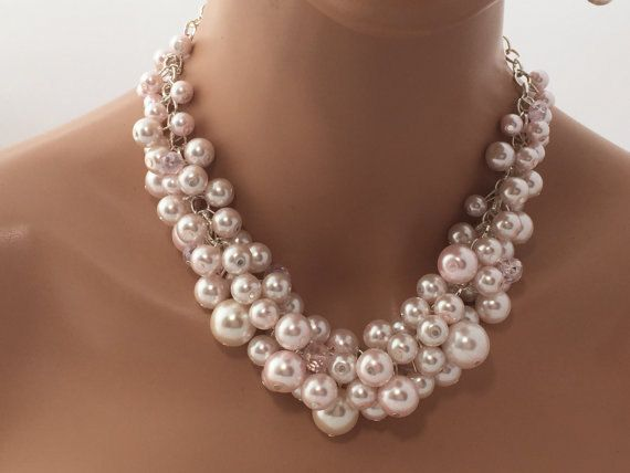 Image result for Why Sellers Should Concentrate on Selling Pearl Set?