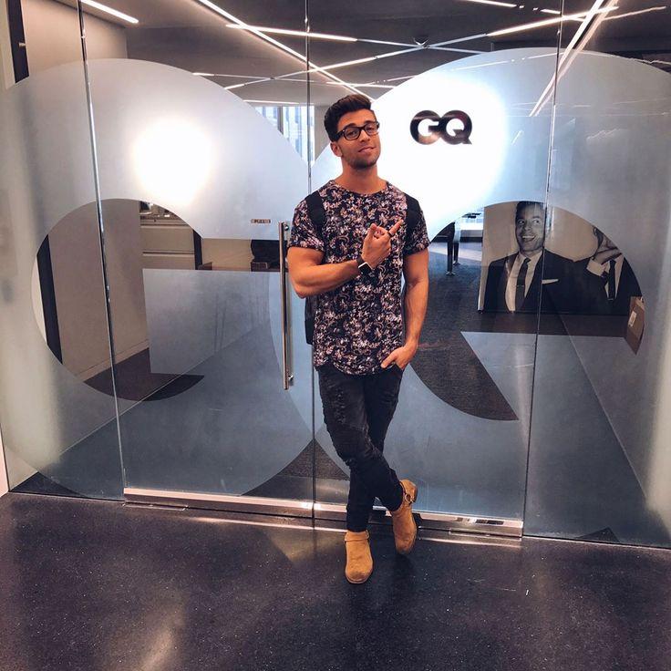 Astonishing Living Room Jake Miller Lyrics Photos - Plan 3D house ...