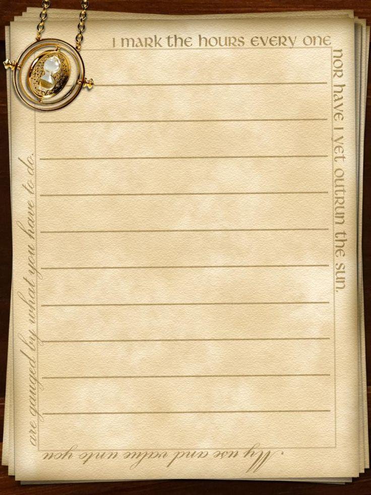 1000 Ideas About Harry Potter Font On Pinterest Harry