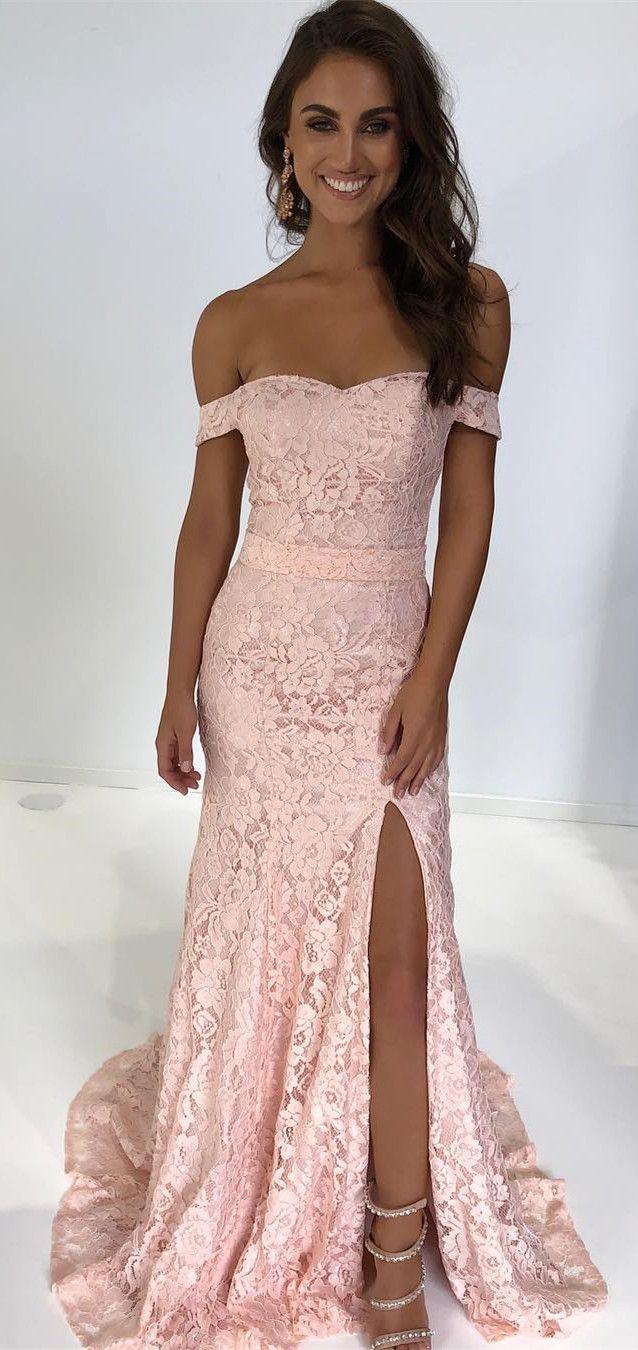200+ best Prom images on Pinterest   Prom dresses, Senior prom and ...