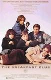 Breakfast Club. Seriously, best teen movie ever.