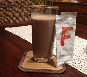 fixx-weight-loss-shake