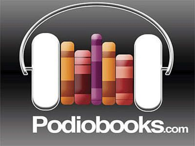 15 Places to Find Free Audio Books Online