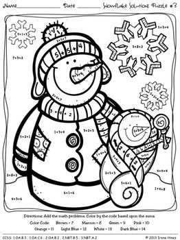 55 best Frosty the Snowman Party images on Pinterest