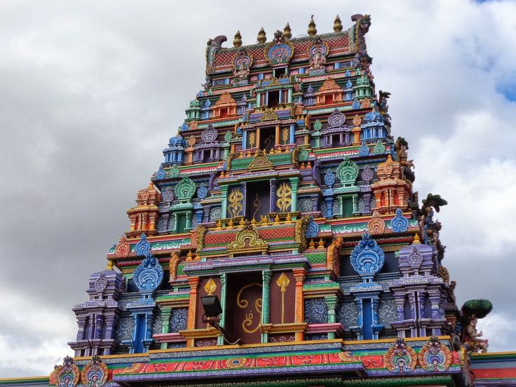 Hinduism temple google search visualisation for Religious buildings in india