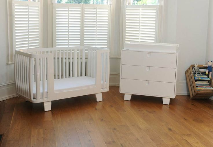 zauberhafte babym bel im stil der sechziger jahre retro. Black Bedroom Furniture Sets. Home Design Ideas