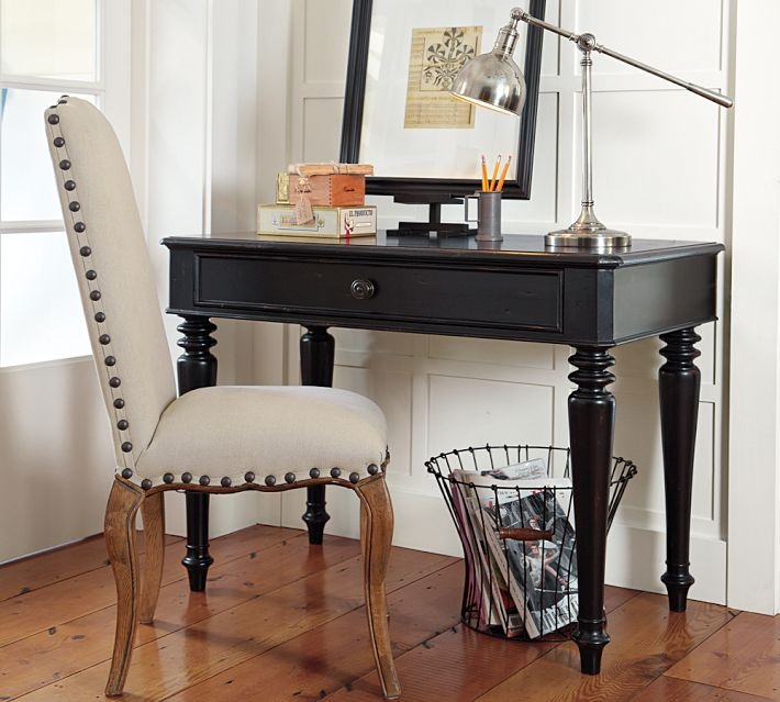 Small Writing Desk I Just Bought Bedrooms Pinterest