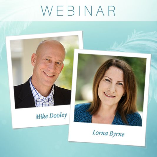 Webinar - Learn How to Use Your Angels in Love and Adventure March 5, 12, 19 7pm ET 2015