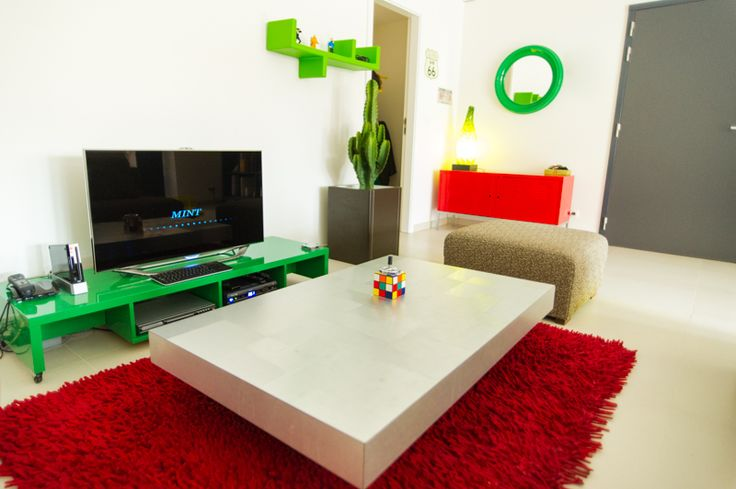 27 best images about mobilier salon meuble tv on - Meuble ikea customise ...