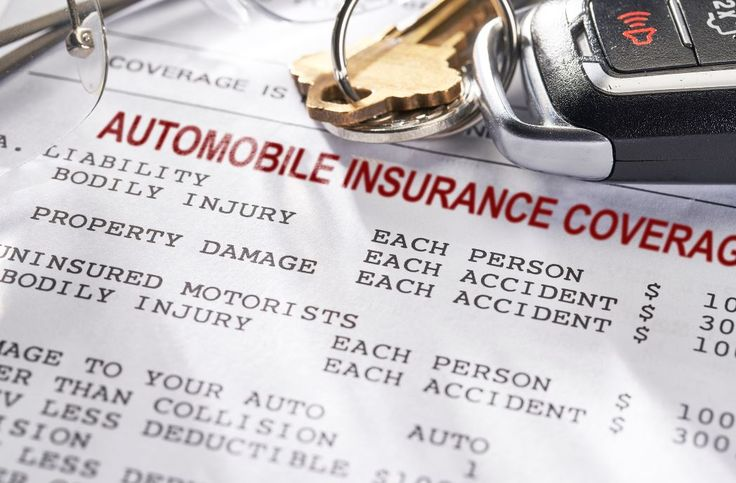 is it policy holder or policyholder