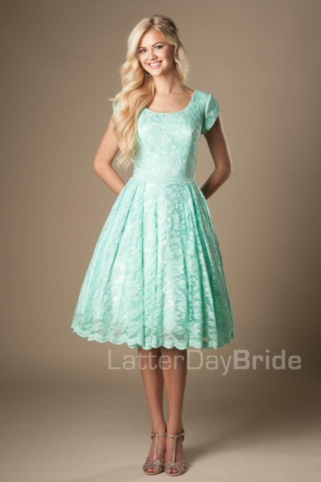 tea coloured vintage formal dresses