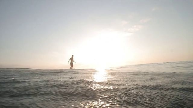 RVCA Advocate Alex Knost surfing Bali and Costa Rica.    Filmed and Edited by Taylor Bonin  Special Thanks: Jimmy Kinnaird   Music: Time by Ty Segall & White Fence    More Alex: http://www.rvca.com/c/advocates/alex-knost  Shop the new RVCA Alex Knost Spring 2013 Collection: http://us.shop.rvca.com/w/mens/collections/alex-knost