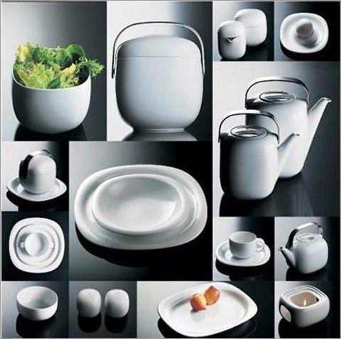 21 best bringing it to the table images on pinterest. Black Bedroom Furniture Sets. Home Design Ideas