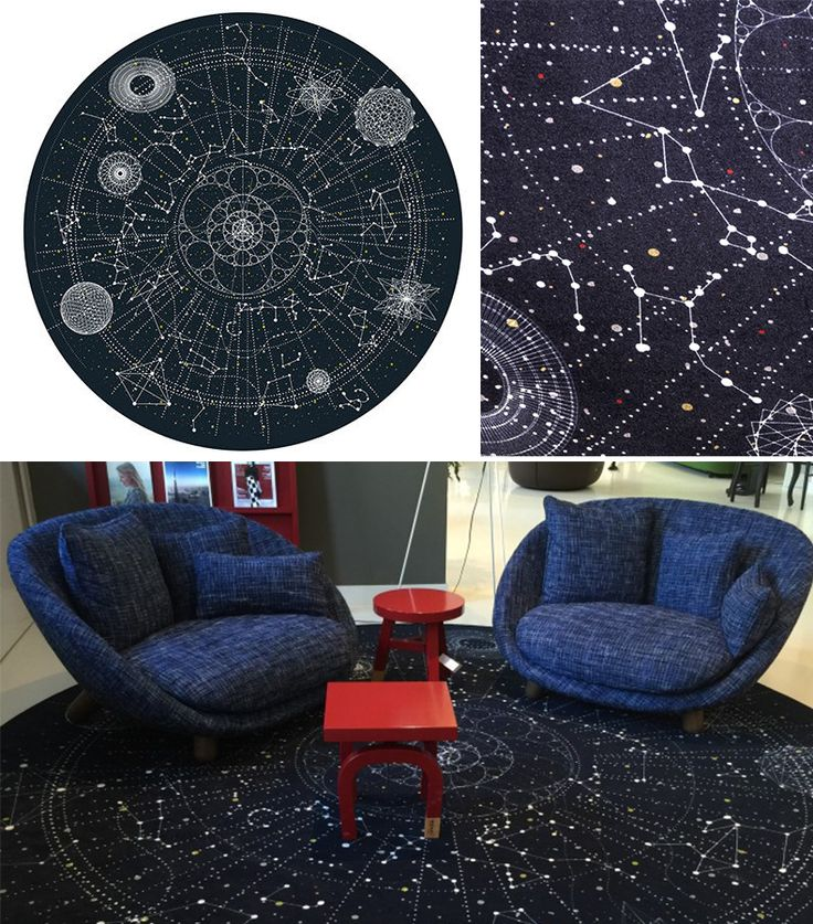 47 Best Rugs Textiles Images On Pinterest