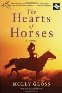 Don't miss the Equestrian Summer Reading List at Dappled Grey! I read all these books just for you!!