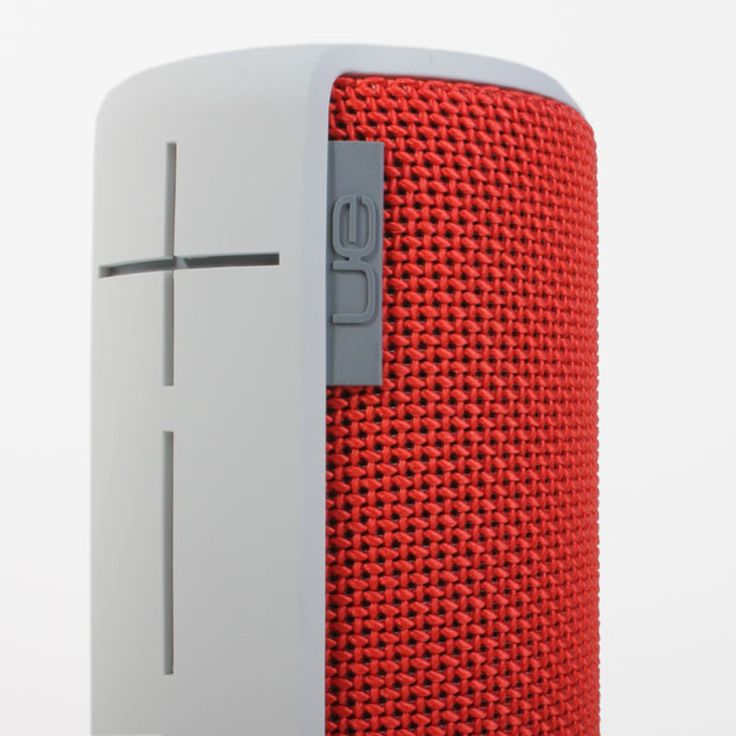large_Ultimate-Ears-Boom- Product Design #productdesign