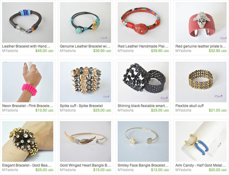 #handmade#fall #trends #women #gifts #women #fashion #fall #unique  #shopping #earrings #pearl #red #black #white #violet #black #halloween #shopping #jewelry #earrings #christmas #shopping #fashion #love #romance#mom #fashion #shopping #gifts  #style #shopping #fashion #shopping #bridal #weddings #gold #silver #gifts #women #gifts #holiday #valentine #Like2 #romantic #romance #sexy #trends #pink  #art  #chic #handmade #love #jewelry #gift #handmade #like2 #best