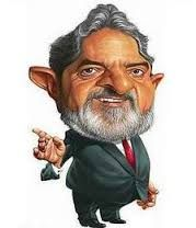 presidente lula - Pesquisa Google