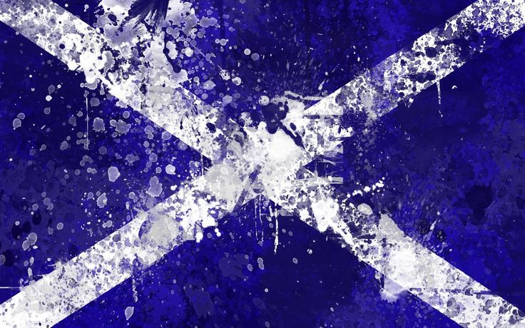 Image result for scotland flag wallpaper